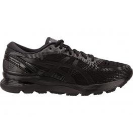 Кроссовки для бега ASICS GEL-NIMBUS 21