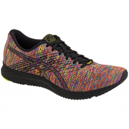 Кроссовки для бега ASICS GEL-DS TRAINER   24