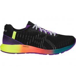Кроссовки для бега ASICS DYNAFLYTE 3 SP