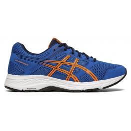 Кроссовки для бега ASICS GEL-CONTEND 5