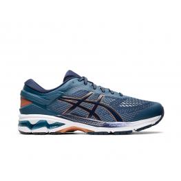 Кроссовки для бега ASICS GEL-KAYANO 26