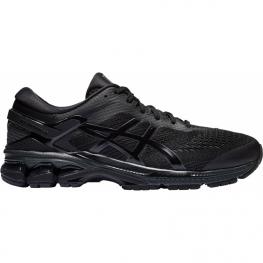 Кроссовки для бега ASICS GEL-KAYANO 26 WIDE (2E)