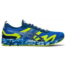 Кроссовки для бега ASICS GEL-NOOSA TRI 12