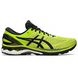 Кроссовки для бега ASICS GEL-KAYANO 27