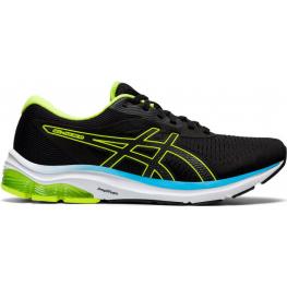 Кроссовки для бега ASICS GEL-PULSE  12