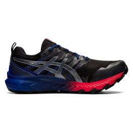 Кроссовки для бега ASICS GEL-Trabuco 9 GTX