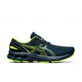 Кроссовки для бега ASICS GEL-KAYANO 27 LITE-SHOW
