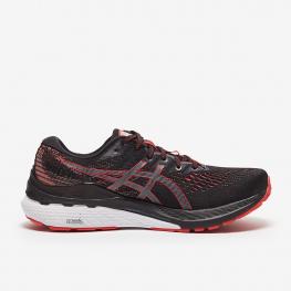 Кроссовки для бега ASICS GEL-KAYANO 28