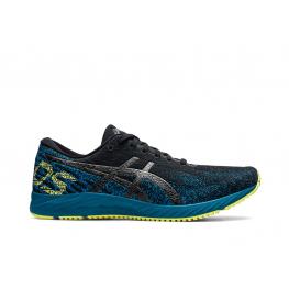 Кроссовки для бега ASICS GEL-DS TRAINER   26