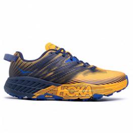 Кроссовки для бега HOKA SPEEDGOAT 4