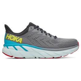 Кроссовки для бега HOKA CLIFTON 7
