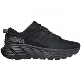 Кроссовки для бега HOKA GAVIOTA 3