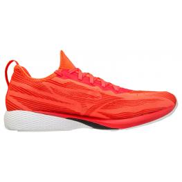 Кроссовки для бега Mizuno Wave  AERO  19