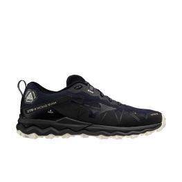 Кроссовки для бега Mizuno WAVE DAICHI 6 GTX