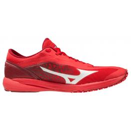 Кроссовки для бега Mizuno Wave  DUEL