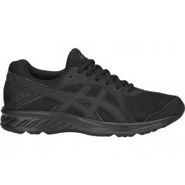 Кроссовки для бега ASICS JOLT 2  (W)