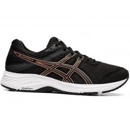 Кроссовки для бега ASICS GEL-CONTEND 6  (W)