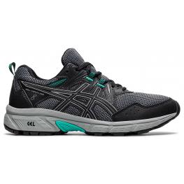 Кроссовки для бега ASICS GEL-VENTURE 8   (W)