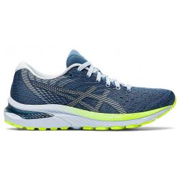 Кроссовки для бега ASICS GEL-CUMULUS 22   (W)