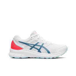 Кроссовки для бега ASICS JOLT 3  (W)