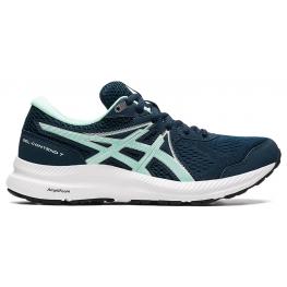 Кроссовки для бега ASICS GEL-CONTEND 7  (W)