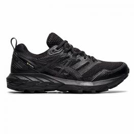 Кроссовки для бега ASICS GEL-SONOMA  6  G-TX   (W)
