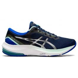 Кроссовки для бега ASICS GEL-PULSE 13   (W)