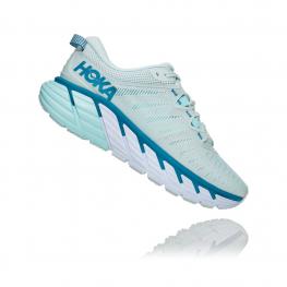 Кроссовки для бега HOKA GAVIOTA 3  (W)