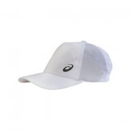 Бейсболка Asics  ESNT CAP