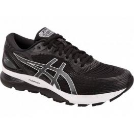 Кроссовки для бега ASICS GEL-NIMBUS 21 (2E)