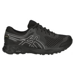 Кроссовки для бега ASICS GEL-SONOMA  4  G-TX   (W)