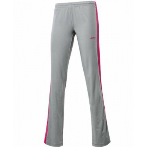 JERSEY W-UP PANT