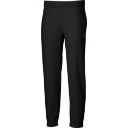 Брюки ASICS ESSENTIALS  JOG  PANT  Jr