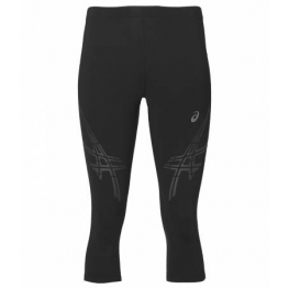 Тайтсы Asics Stripe Knee Tights (W)