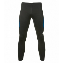 Тайтсы Asics WINTER  TIGHT