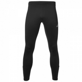 Тайтсы Asics SILVER WINTER  TIGHT