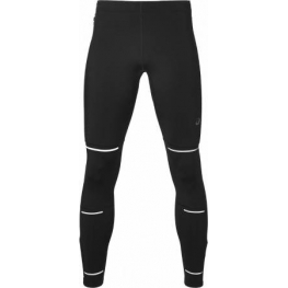 Тайтсы ASICS LITE-SHOW  Winter Tight