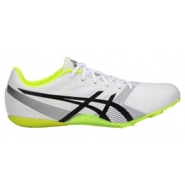 Шиповки ASICS HYPERSPRINT 6