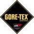 Для бега по асфальту с мембраной GORE-TEX