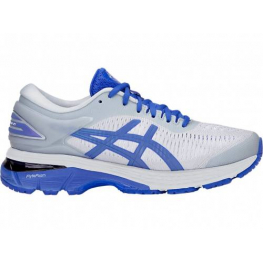Кроссовки для бега ASICS GEL-KAYANO 25 LITE-SHOW (W)