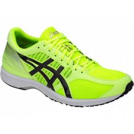 Кроссовки для бега ASICS TARTHERZEAL 6