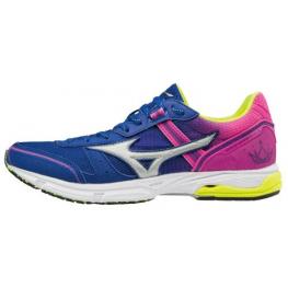 Кроссовки для бега Mizuno Wave  EMPEROR  W