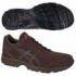 Прогулочная обувь