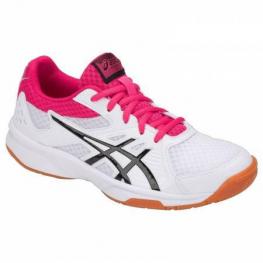 Волейбольные кроссовки ASICS UPCOURT 3 (W)