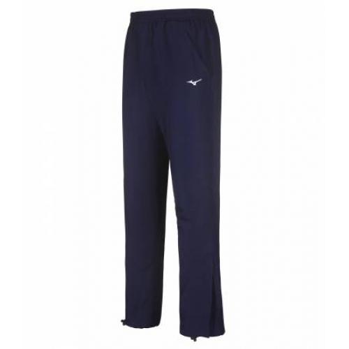 Micro Long Pant