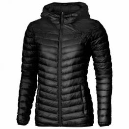 Куртка ASICS PADDED  JACKET (W)