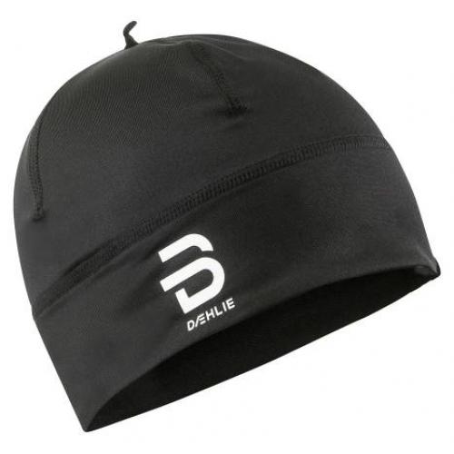 BD  Hat  POLYKNIT