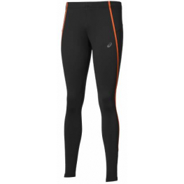 Тайтсы Asics WINTER TIGHT  (W)