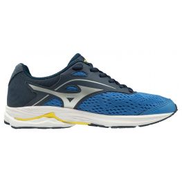 Кроссовки Mizuno Wave RIDER 23 Jr