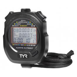 Секундомер TYR STOPWATCH  Z-200